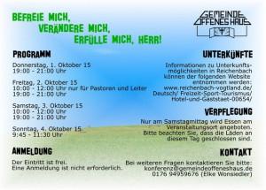 Herbstkonferenz 15 back